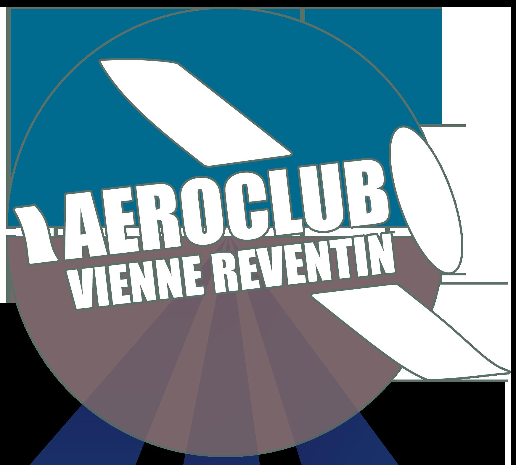 Aéroclub de Vienne Reventin