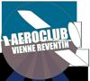 Aéroclub de Vienne-Reventin Site Officiel
