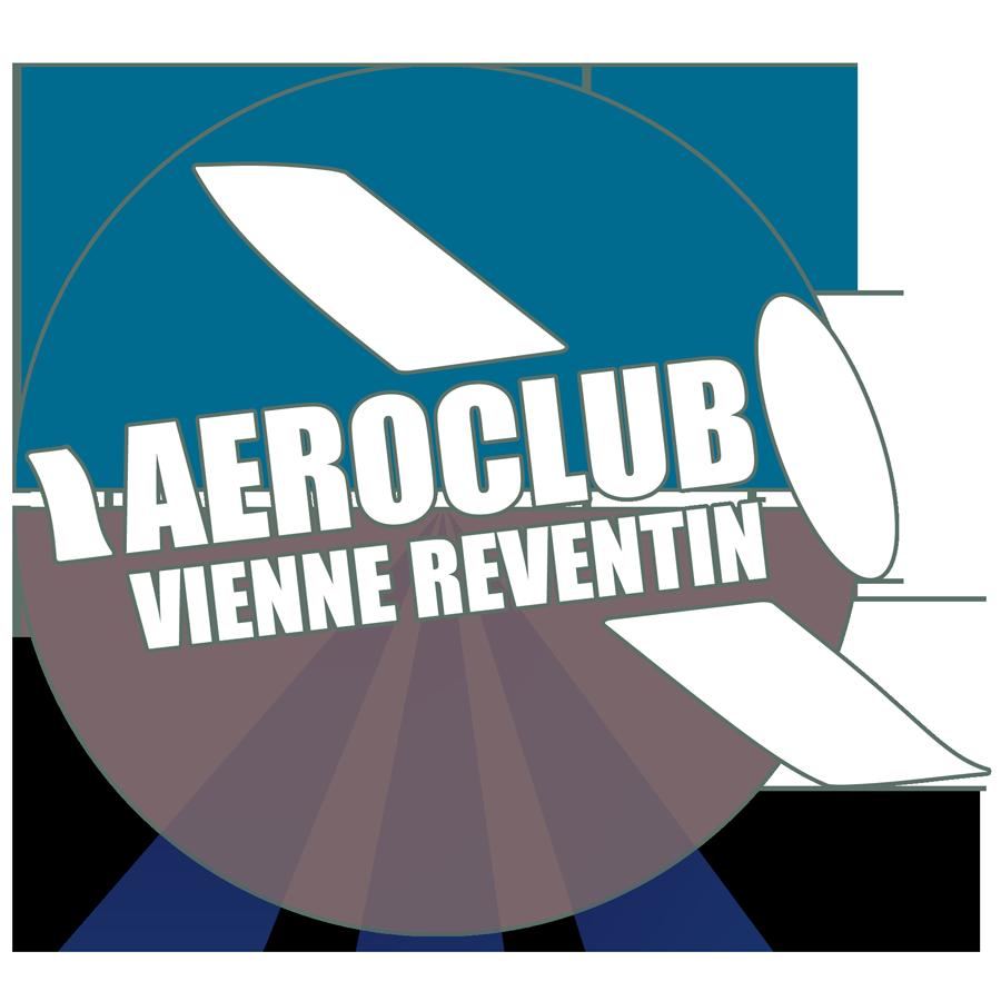 Logo-2020-Aeroclub-Vienne-Reventin